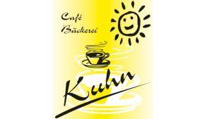 Bäckerei Kuhn GmbH