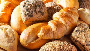 Bäckerei Ernst
