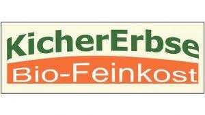 Kichererbse Ludwigshafen