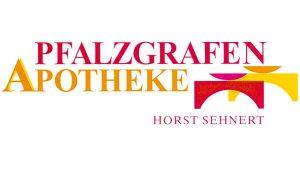 Pfalzgrafen-Apotheke