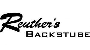 Reuthers Backstube