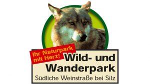 Wild Wanderpark Silz