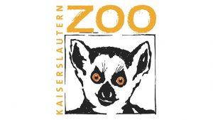 Zoo-KL_Logo_Lemur