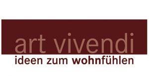 art Vivendi