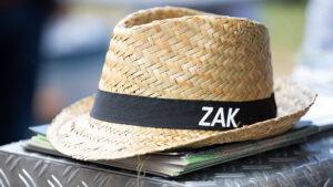ZAK - Zentrale Abfallwirtschaft Kaiserslautern